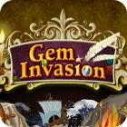 Gem Invasion game