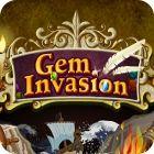Gem Invasion game