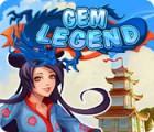Gem Legend game