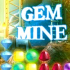 Gem Mine game