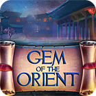 Gem Of The Orient game