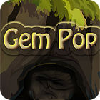 Gem Pop game