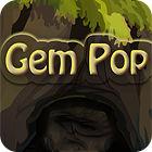 Gem Pop game