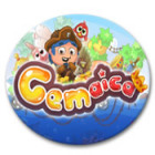 Gemaica game