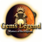 Gems Legend game