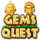 Gems Quest game