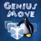Genius Move game