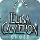 Ghost: Elisa Cameron game