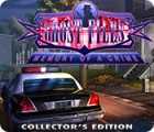 Ghost Files: Memory of a Crime Collector's Edition game