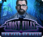 Ghost Files: The Face of Guilt game
