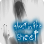 Ghost in the Sheet game