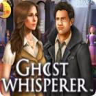 Ghost Whisperer game
