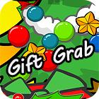 Gift Grab game