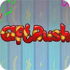 Gift Rush game