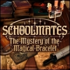 Schoolmates: The Mystery of the Magical Bracelet game
