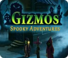 Gizmos: Spooky Adventures game
