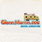 Glenn Martin, DDS: Dental Adventure game