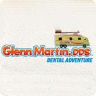 Glenn Martin, DDS: Dental Adventure game