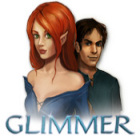 Glimmer game