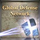 Global Defense Network game