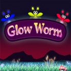 Glow Worm game