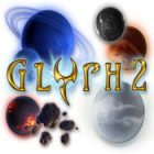 Glyph 2 game