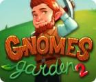 Gnomes Garden 2 game