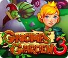 Gnomes Garden 3 game