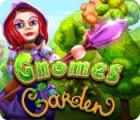 Gnomes Garden game