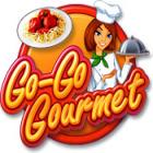 Go-Go Gourmet game