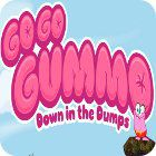 Go Go Gummo game