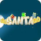 Go Santa Go game