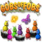 Gobs of Fobs game