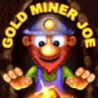 Gold Miner Joe game
