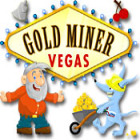 Gold Miner: Vegas game