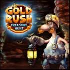 Gold Rush - Treasure Hunt game