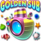 Golden Sub game