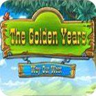 The Golden Years: Way Out West game