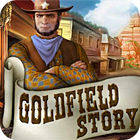 Goldfield Story game