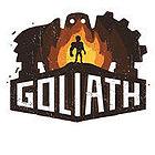 Goliath game