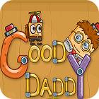 Good Daddy game