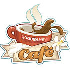 Goodgame Café game