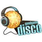 Goodgame Disco game