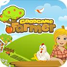 Goodgame Farmer game