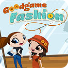 Goodgame Fashion game