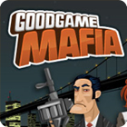 GoodGame Mafia game