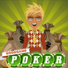 Goodgame Poker game