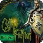 Gothic Fiction: Dark Saga Collector's Edition game