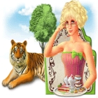 Gourmania 3: Zoo Zoom game