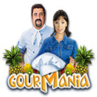 Gourmania game